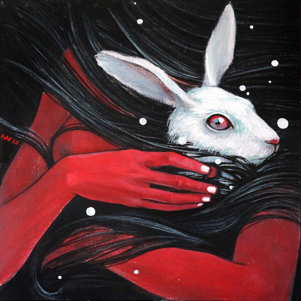 bunny0