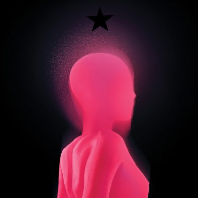 RedComet BlackStar — calendar 2018