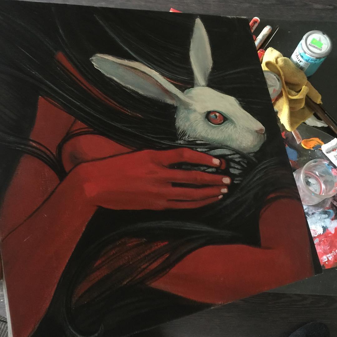 bunny_